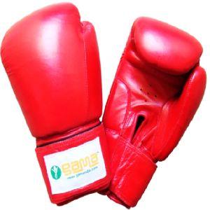 GABE-003 Boxing Gloves
