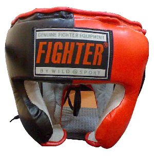 GABE-004 Boxing Headguard