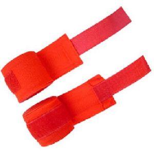 GABE-007 Boxing Handwraps