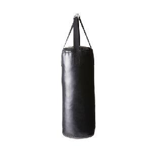 GABE-008 Boxing Punching Bag