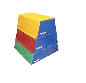 GAGM-0047 Multi-step Adjustable Vault