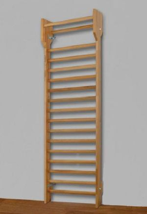 GAGM-0049 Wall bar