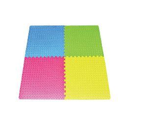 GAGM-0050 Flooring Mat