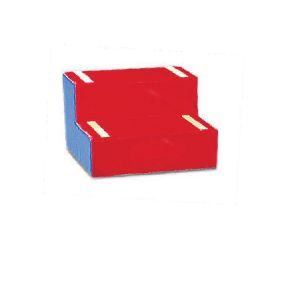 GAGM-0056 Two Step Module