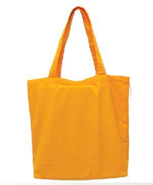 GAJB-129S Yellow Small Sized Bag