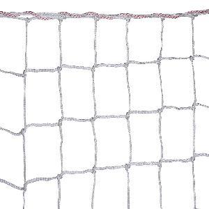 GAN-0014 Handball Net PP
