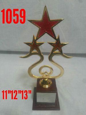 GATRY-V1059