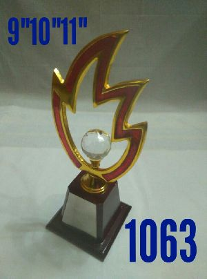 GATRY-V1063