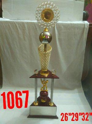 GATRY-V1067