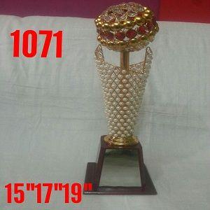 GATRY-V1071