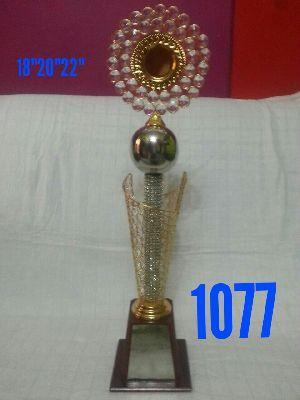 GATRY-V1077