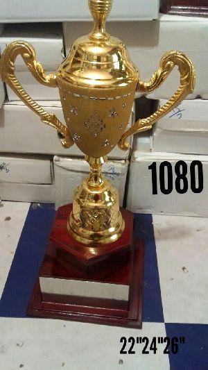 GATRY-V1080