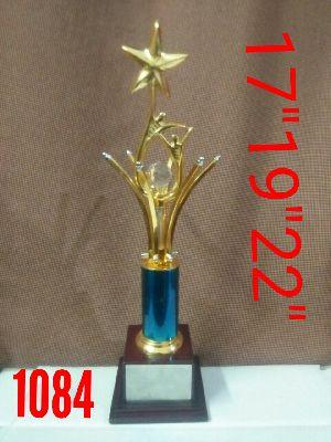 GATRY-V1084