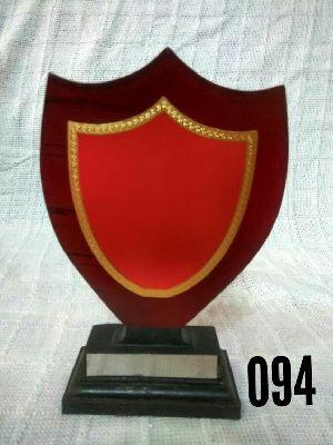 GATRY-V94