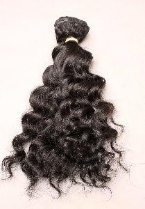 Capelli Hair Extension
