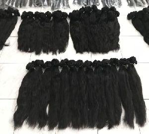 Cheveux Humain Hair
