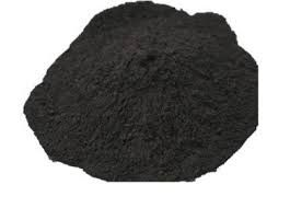 Chromium Carbide Powder