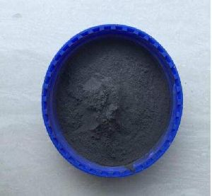 Molybdenum Boride Powder