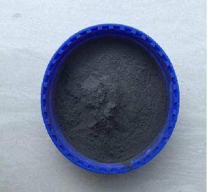 Molybdenum Boride Powder