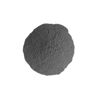 Tantalum Metal Powder