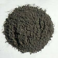 Titanium Boride Powder
