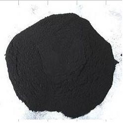 Vanadium Boride Powder