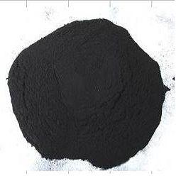 Vanadium Boride Powder