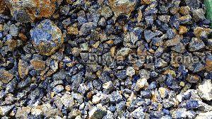 Royal Sodalite Stone