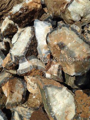 Wild Agate Stone