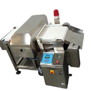 Bakery Metal Detector