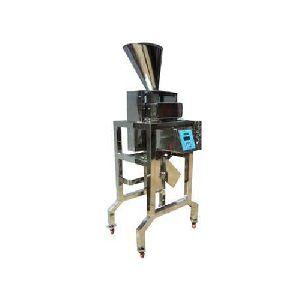 Industrial Feed Metal Detector