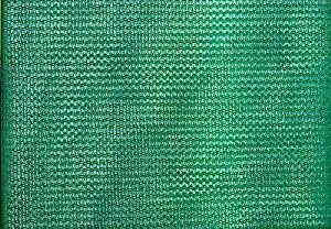 120 GSM Monofilament Shade Net