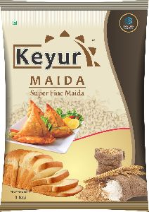 Fine Wheat Flour ( Maida )