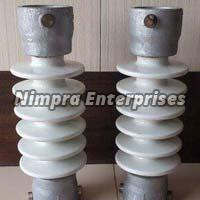 Motorized Shaft Insulator