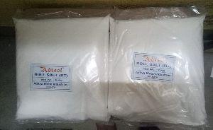 Roller Salt
