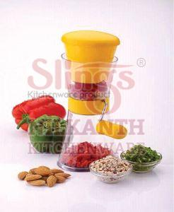 ABS Chilli Chopper