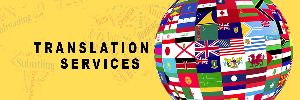 Suriname Translation Services