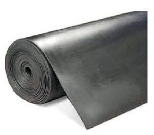 Sound Damping Layer Sheets