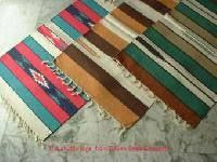 Cotton Cut Shuttle Rugs