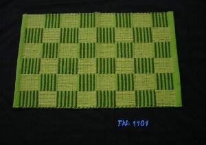 TN-1101