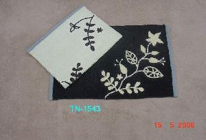TN-1543