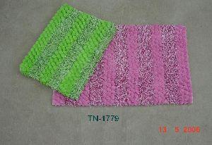 TN-1779