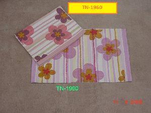 TN-1960