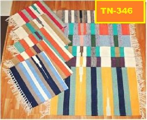 TN-346
