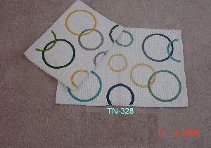 TN-328