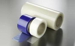 Surface Protection Tapes
