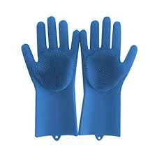 House Gloves