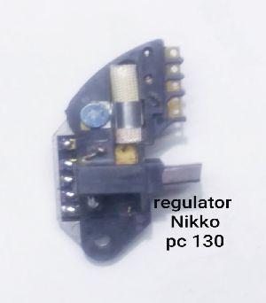 Nikko PC 130