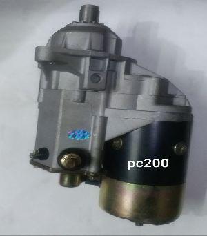 PC 200