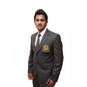 Boys College Blazer